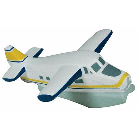 Hydroplane Stress Reliever