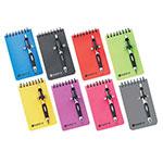 Mini combiné livre de notes Mini Helix