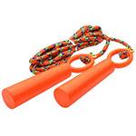 Corde à sauter - Orange