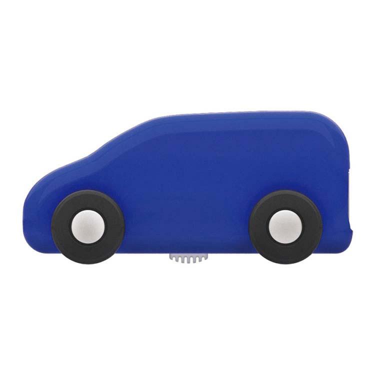 Clé USB en forme de camionnette #2