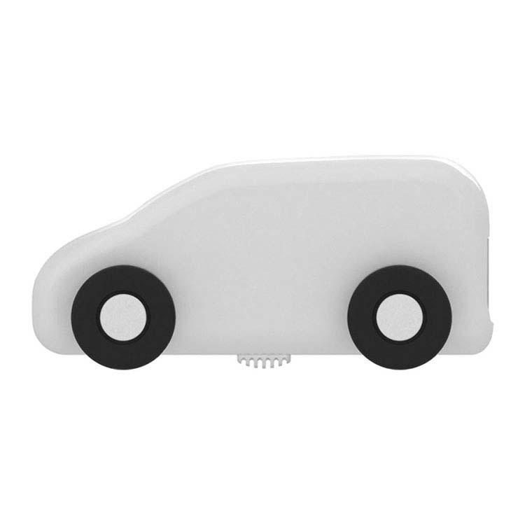 Clé USB en forme de camionnette #5