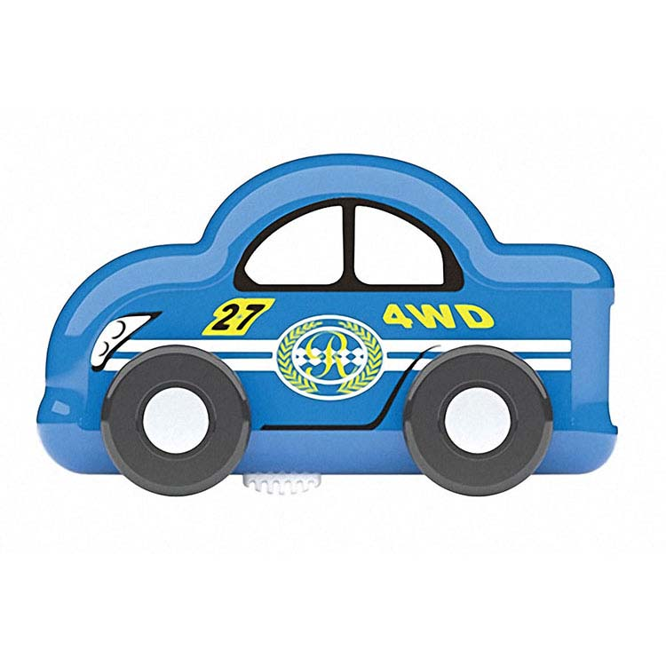 Clé USB Automobile #2