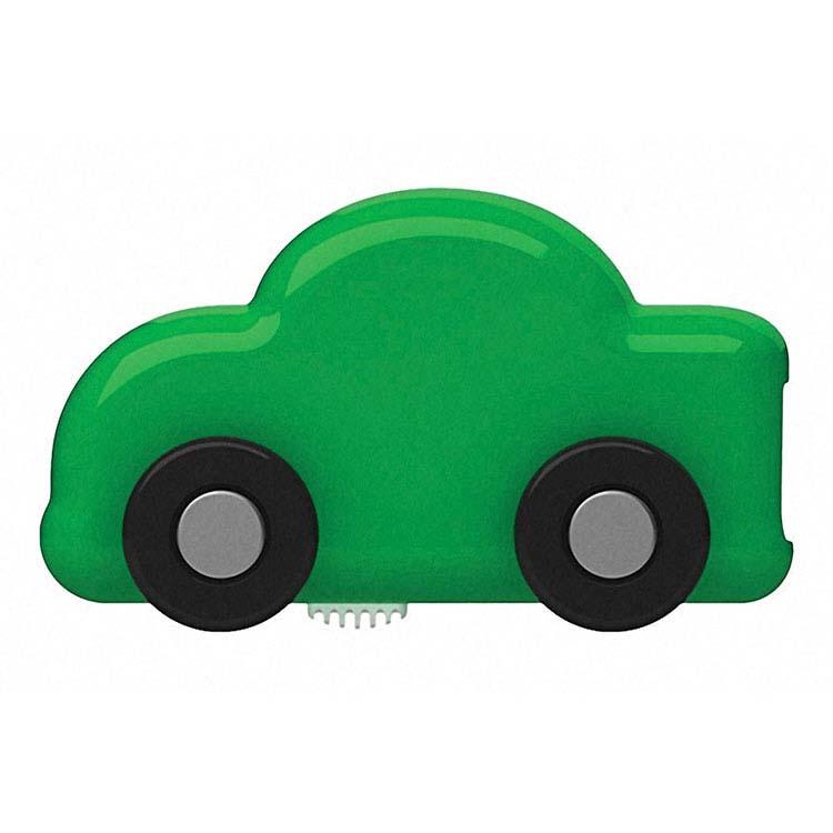 Clé USB Automobile #3