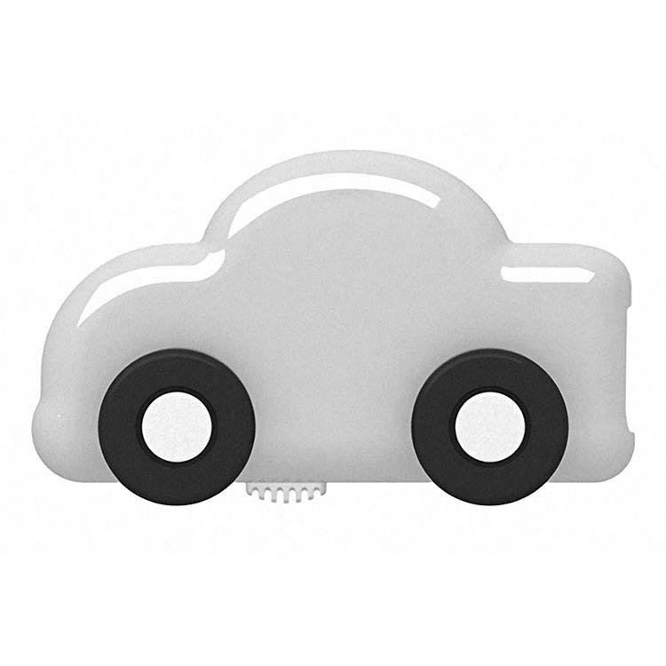 Clé USB Automobile #5