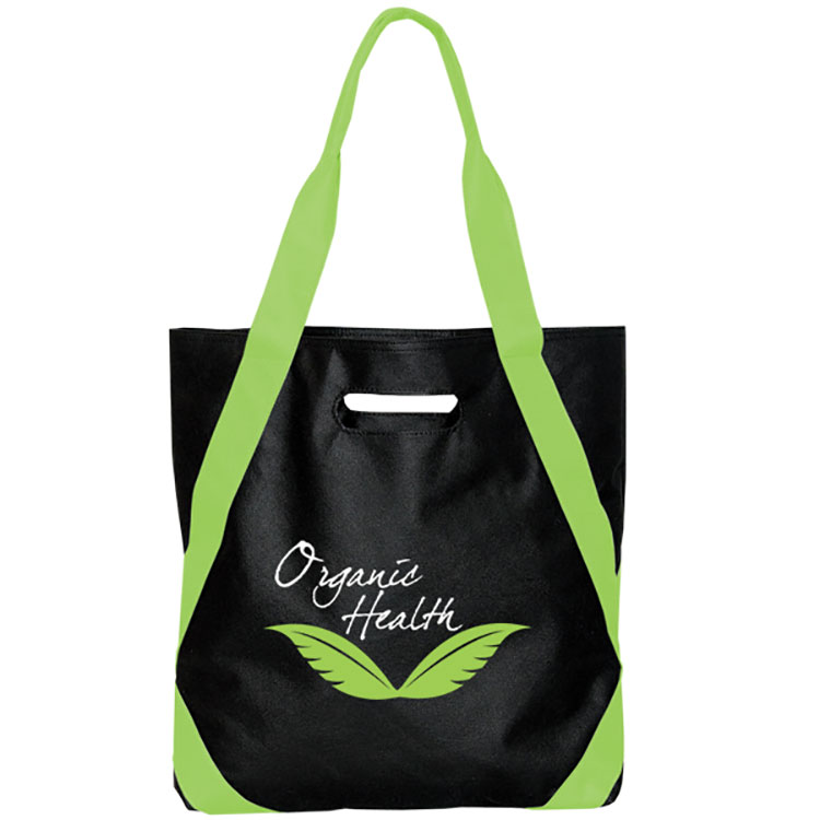 Non Woven Tote 2 Promotional Products