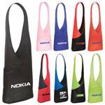 Non Woven Shoulder/Sling Bag