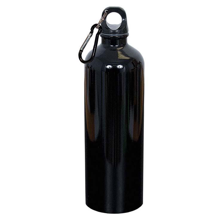 Bouteille d'eau en acier inoxydable - 750 ml (25 oz) #2