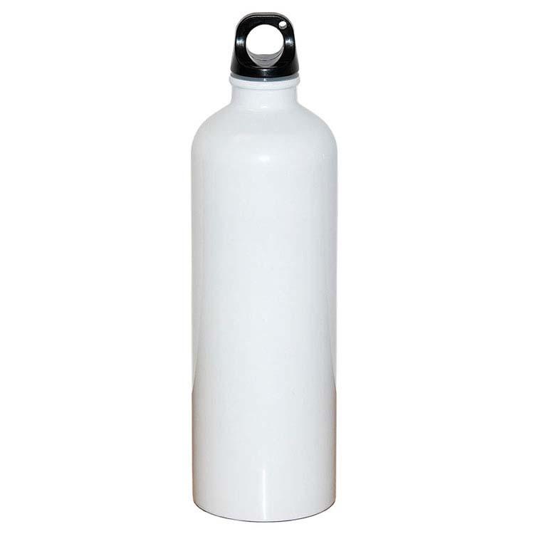 Bouteille d'eau en acier inoxydable - 750 ml (25 oz) #7