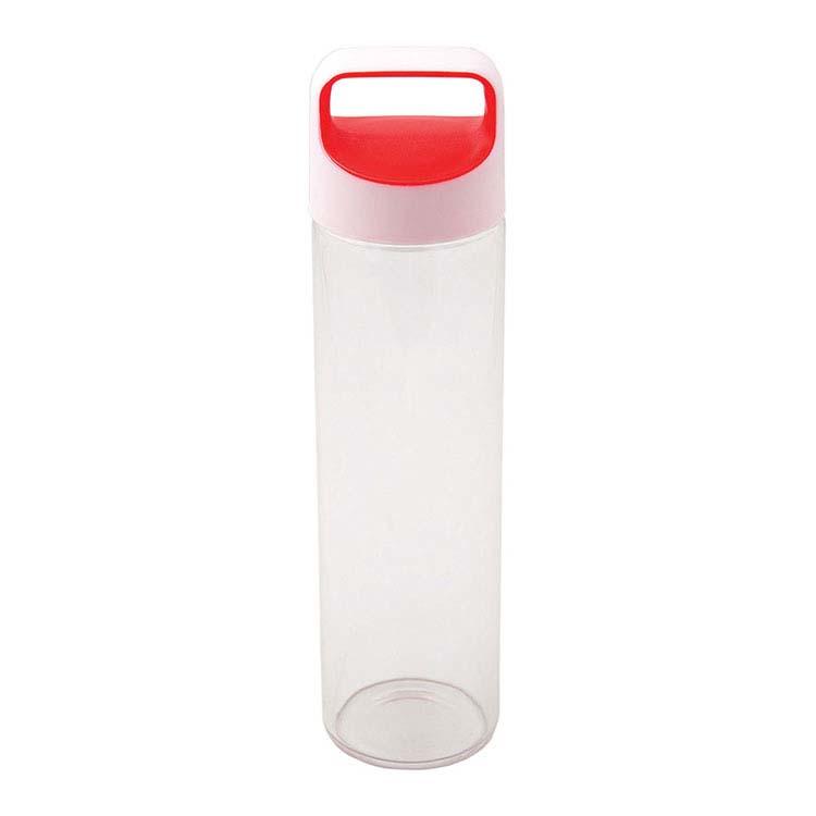 Bouteille d'eau en verre - 600 ml (20 oz) #3