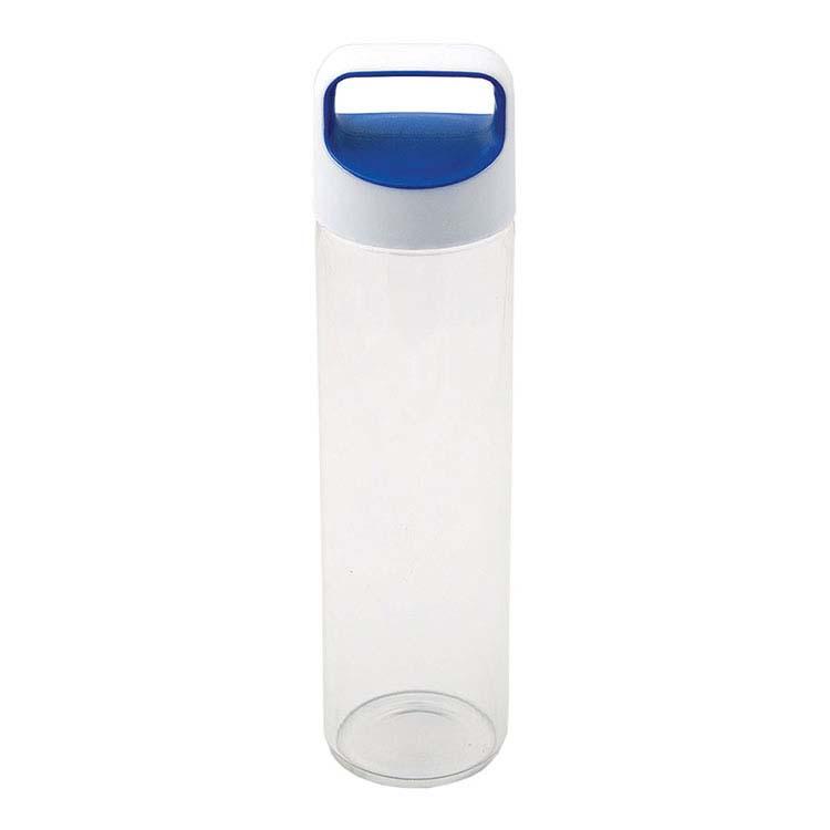 Bouteille d'eau en verre - 600 ml (20 oz) #4
