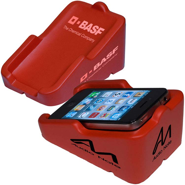 Berceau pour téléphone portable #4