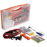 Crossroad Emergency Road Kit