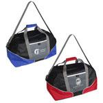 Gateway Duffle Bag