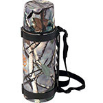 Muskoka Fall Vacuum Insulated Bottle 25 oz