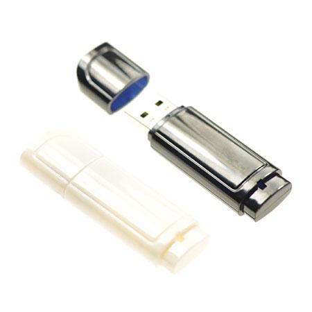 Clé USB avec mémoire flash