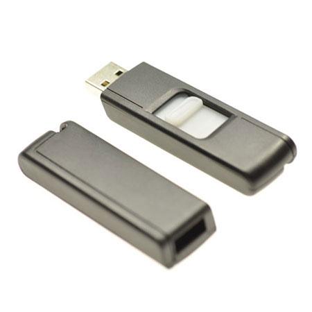 Clé USB avec mémoire vive
