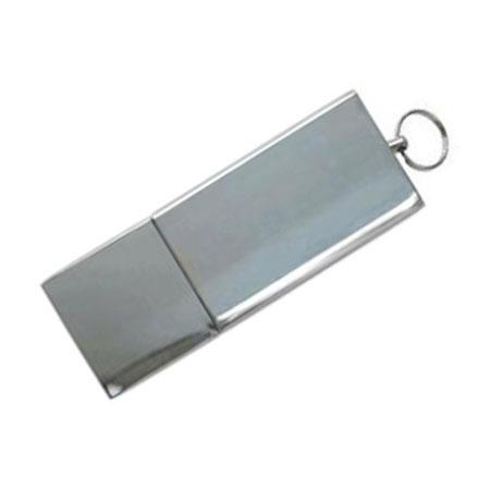 Clé USB contemporaine
