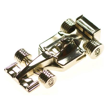 Clé USB Formule 1