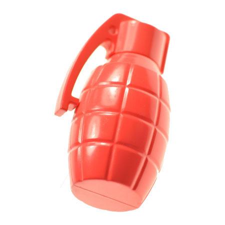 Clé USB grenade