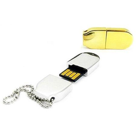 Clé USB micro en métal