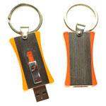 Clé USB porte-clés