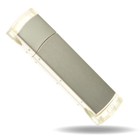 Clé USB promo