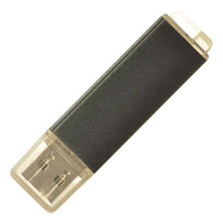 Clé USB simple