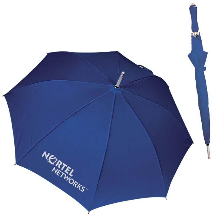 Parapluie de luxe #2
