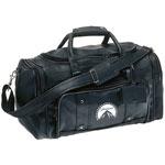 """Prestige 19"""" Sport Bag"""