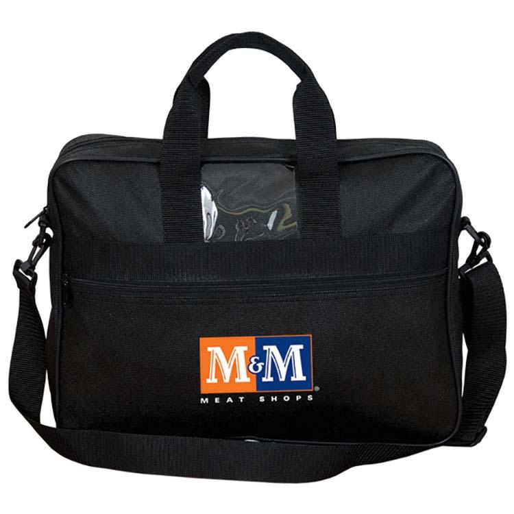 Non Woven Business Bag 2