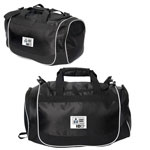 "20"" Duffle/Sports Bag"