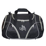 "Hard Bottom Board 20"" Sports Bag"