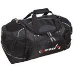 "23"" Jumbo Sports Bag #3"