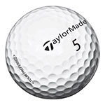 Balles de golf TaylorMade Tour Preferred