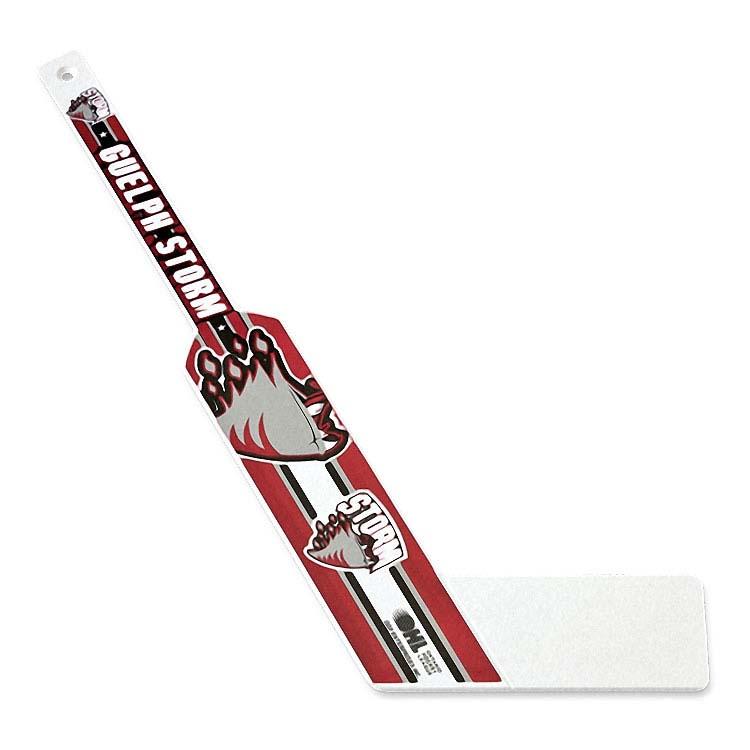 Bâton de hockey gardien de but 19