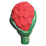 Bouquet de fleurs anti-stress