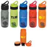 Bay Bottle Shaker