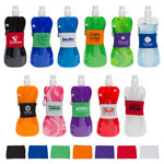 Comfort Grip Flex Water Bottle