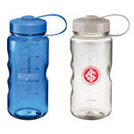 Promotional 500 ml. Sport Bottle