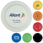 Mini Flying Disc