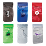 Water Proof Pouch for Phone and Music Player