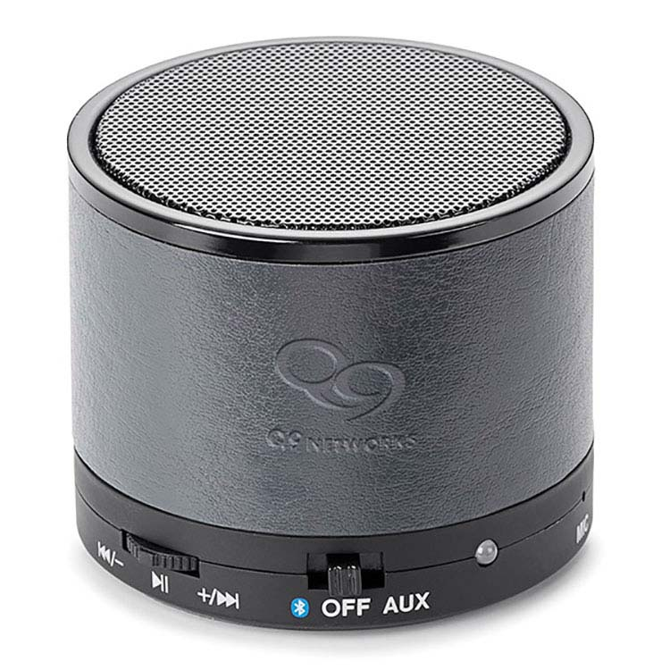 Haut–parleur Bluetooth Addi-Fabrizio #5