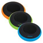 Haut-parleur Bluetooth Boompods Aquapod