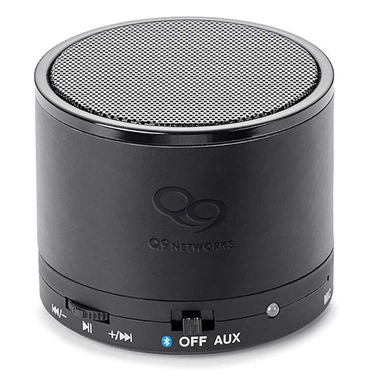 Bluetooth Speaker Donald #3