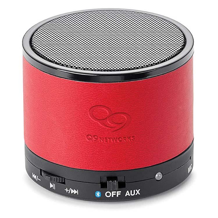 Bluetooth Speaker Donald #5
