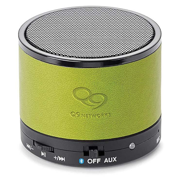 Bluetooth Speaker Donald #6