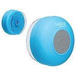 Haut-parleur Bluetooth pour endroits humides