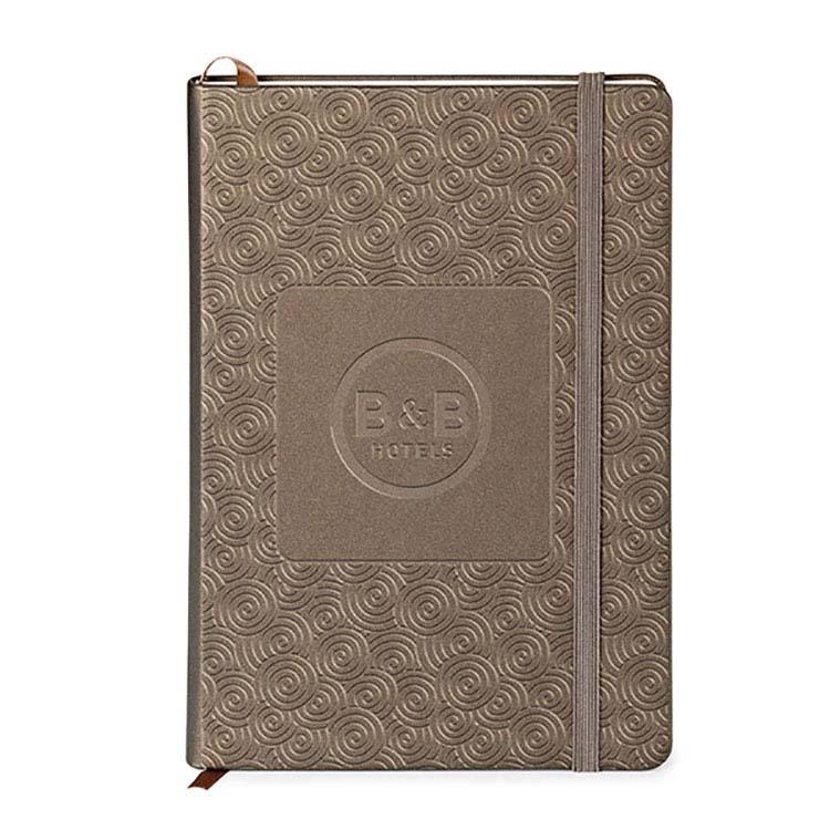 Neoskin Hard Cover Journal #5