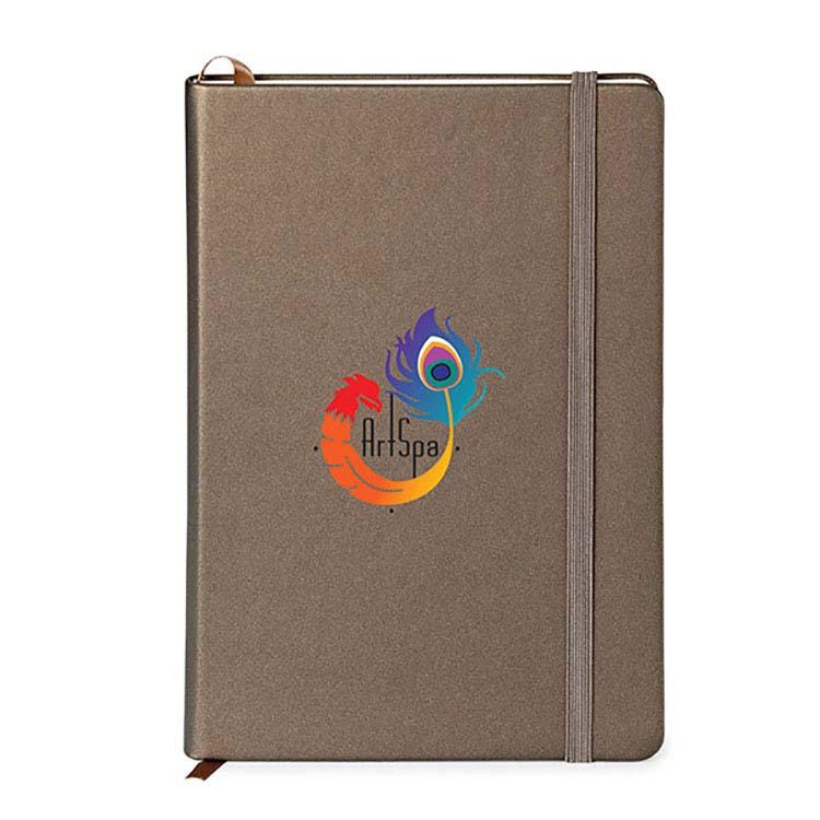 Neoskin Hard Cover Journal #6