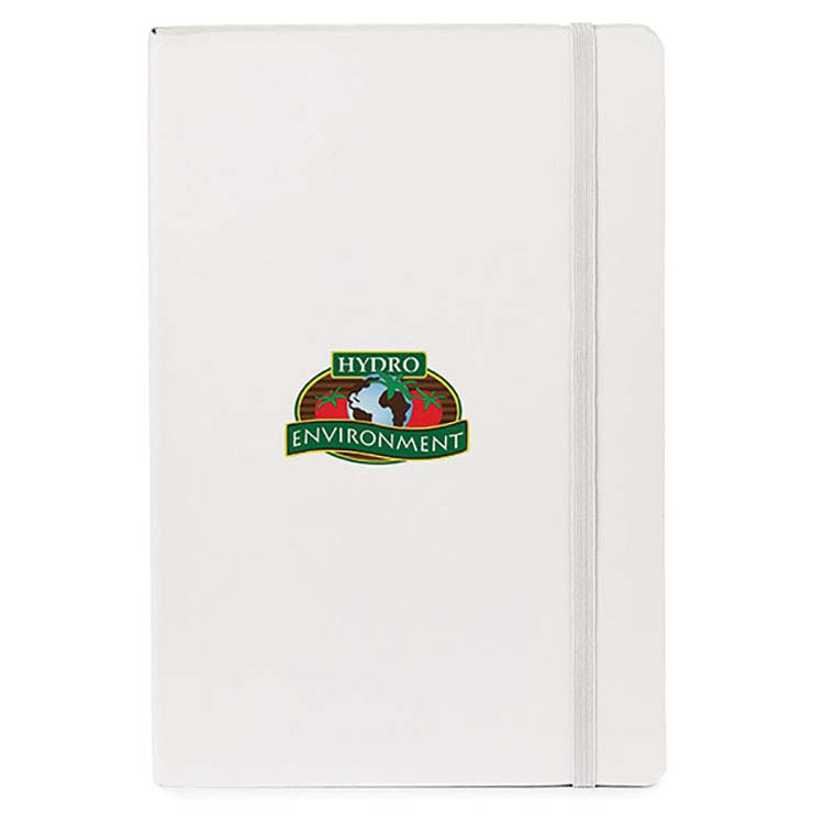 Neoskin Soft Cover Journal #3